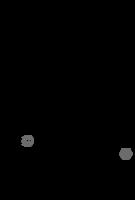 WWF_logo_svg