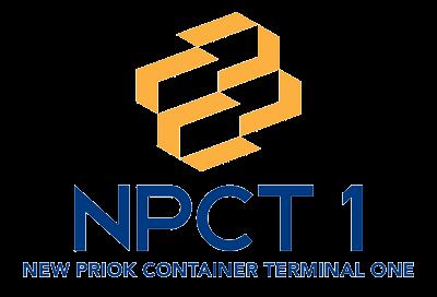 npct1b